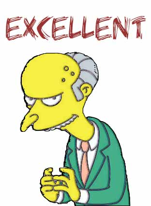 The-Simpsons-Mr-Burns-Excel.jpg