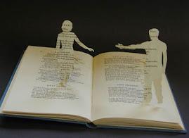 LIBROS ABIERTOS: de tanto en tanto, cuando el libro lo merezca, lo subiré a este espacio.