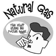 natural_gas_smell.jpg