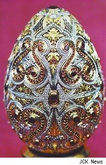 http://1.bp.blogspot.com/_5z_tOREUfGo/SWx3Wz-vlqI/AAAAAAAAHr4/pOH2RGticRI/s400/american_egg.jpg