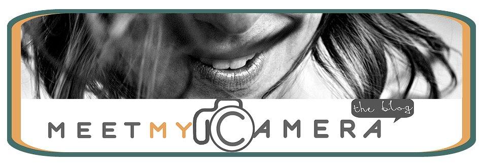 Meet My Camera