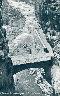 مدينة الجسور المعلقة...!! cartes336.jpg