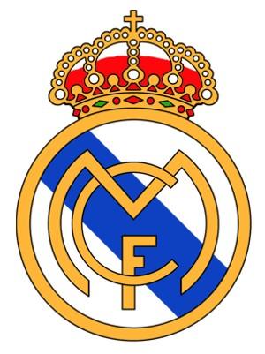 Equipos de España