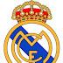 Real Madrid (1902): club español de fútbol