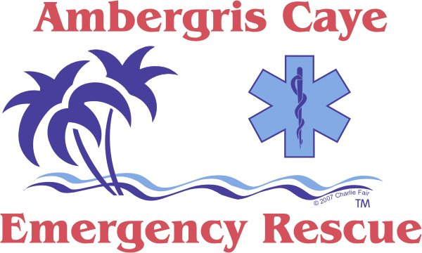 Ambergris Caye Emergency Response