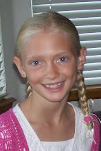 Emily ~ 2009