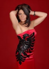 Takohu me Shqiptar Online tek: You4Dating.com