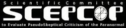 SCEPCOP
