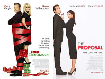 Displaying (16) Gallery Images For The Proposal... Ryan Reynolds