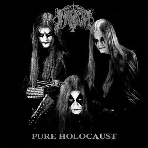 immortal-pure_holocaust_pictures