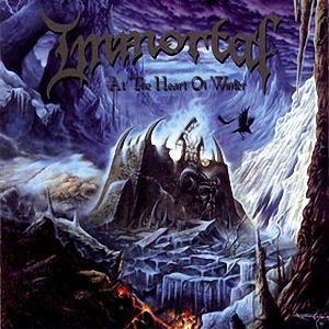Black Metal - le topic de la haine ordinaire Immortal-AttheHeartofWinter
