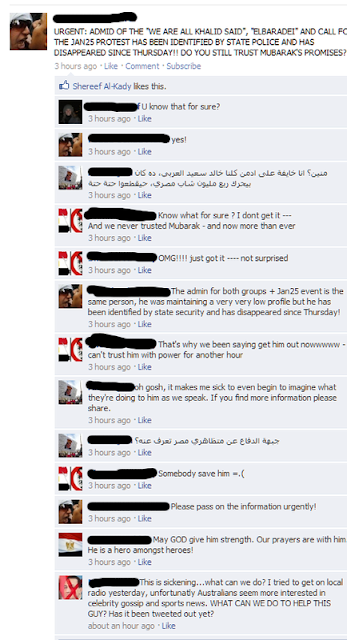 Organizador-online-egipto-desaparecido