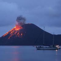 volcan-imagen-fuji-yama-des-andes