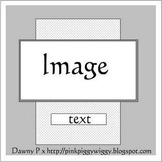 [PTW+-+Dawny's+Sketch+9]