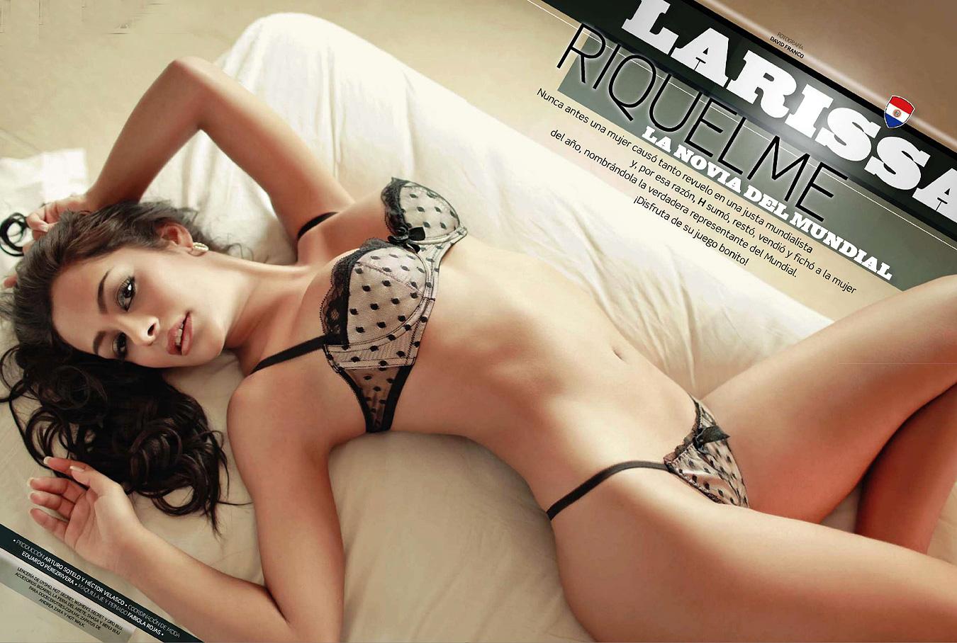 http://1.bp.blogspot.com/_6-mVibN-7Tk/TFNlyRFqlSI/AAAAAAAAARA/xNgUmNqpONI/s1600/Larissa+Riquelme+8.jpg