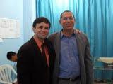 Pastor Paulo Henrique