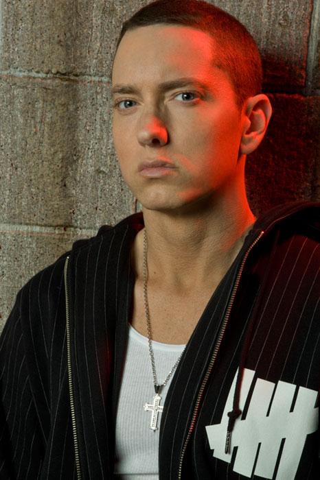 eminem wallpapers. Eminem Wallpapers