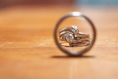 andre blais wedding detail
