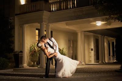 RI Wedding Photographers