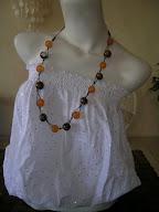 Necklace NC-KR 14