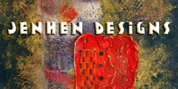JenHen Designs