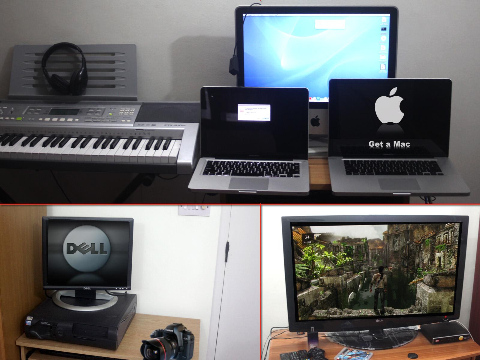 The New MacBook Pro Lineup, 2010 Wallpaper Macbook Pro 15, Apple Macbook Pro 13 3 4G