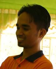 Senyuman Adalah Satu Sihir Yang Halal...