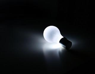 knob light4