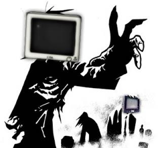 computer zombies