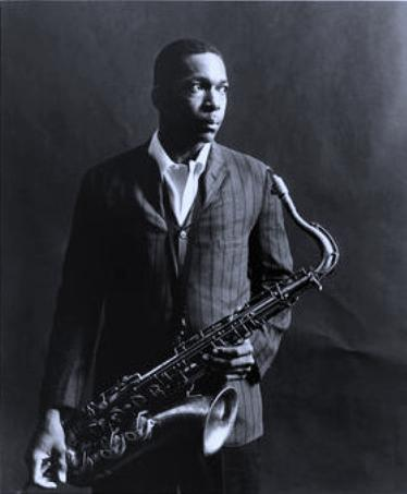Charles Mingus Charlie Mingus - The Birdlanders Modern Jazz
