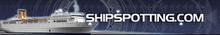 Mis fotos en ShipSpotting.Com