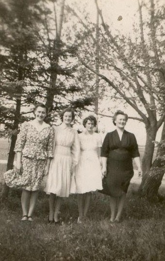 brazeau mature personals Ottawa citizen obituaries - a place for remembering loved ones a space for sharing memories, life stories, milestones, to express condolences, and celebrate life of your loved ones.