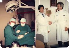 Prof .Auer Universita' di Zurigo