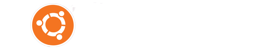 AYUDA BÁSICA UBUNTU