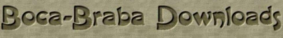 BOCA-BRABA DOWNLOADS