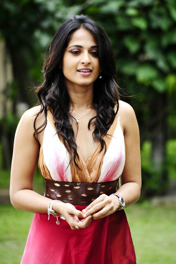 Khaleja Telugu