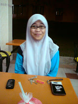 Syazwani Husin