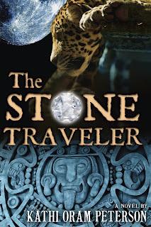 http://1.bp.blogspot.com/_61054iYOrtg/TAWyjoFL2SI/AAAAAAAABJM/EFIze_yfUV0/s1600/Stone+Traveler+COVER++(1).jpg