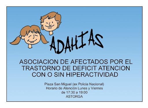 TDAH-ASTORGA-ADAHIAS