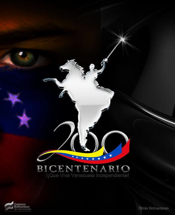 Piensa Fuera De La Caja Breve Historia De Venezuela