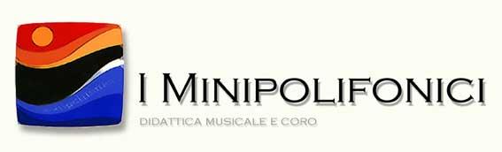 I Minipolifonici