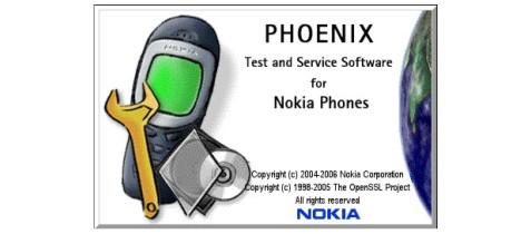 Nokia Phoenix 2011