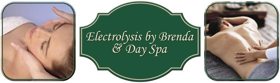 Electrolysis by Brenda and Day Spa