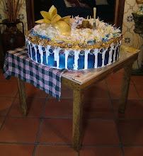 Cake Parade - Portalegre