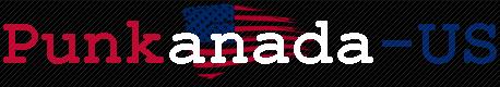 Punkanada-US