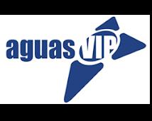 AGUAS VIP Aguascalientes V I P