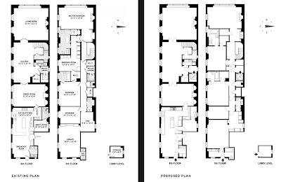 Apartment Plans 8 Plex