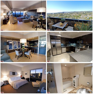Apartment Interior Design Price