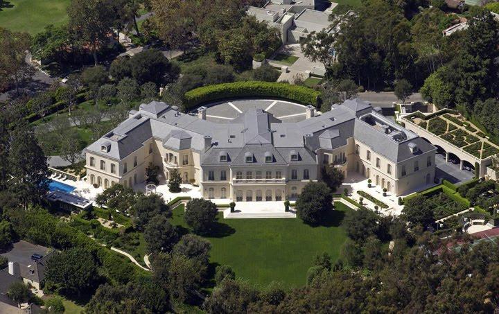 better real estate Şubat 2011