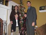 Christmas Season 2008